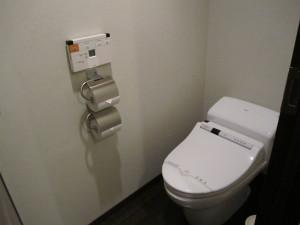 ホテル:メトロポリタン仙台
