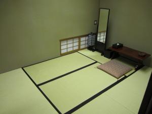 大鰐温泉:旅館「星野リゾート 界 津軽」さんの511号室