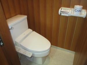 旅館:「ホテル三楽荘」さん
